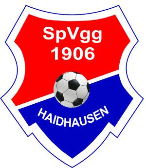 SpVgg 1906 Haidhausen Logo